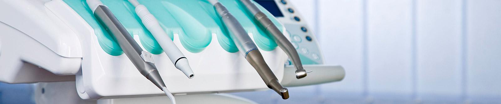 dental-networks